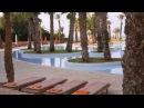 Royal Atlas Hotel Spa 5* Марокко