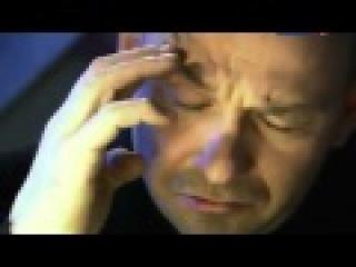 Документальный фильм Перевал Дятлова 2014 Смотреть онлайн в хорошем качестве HD 1 серия