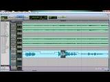 С чего начать работу с вокалом в процессе сведения