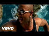Ja Rule - Wonderful ft. R. Kelly, Ashanti