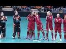 NM finale kvinner Sveiva - Sagene 2016