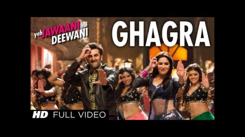 Yeh jawani hai deewani full movie download websites