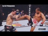 Legends of UFC • MMA | Conor McGregor | Jon Jones | Jose Aldo | Dominick Cruz •highlights •2016 HD