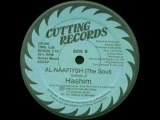 Al naafiysh by Hashim (Cutting Remix)