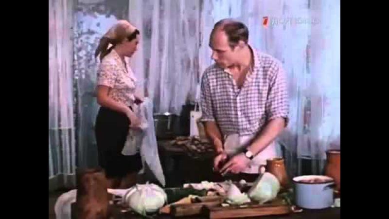 Секретарь парткома (1970) Драма