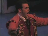 William Browning - Largo al factotum - The Barber of Seville