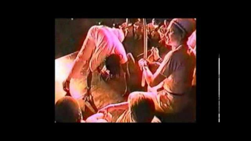 Capoeira Candomblé Cultura Afro Brasileira