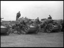 Ćwiczenia na wypadek wybuchu wojny - Polska 1939