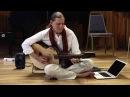 Nadaka: Raga Guitar