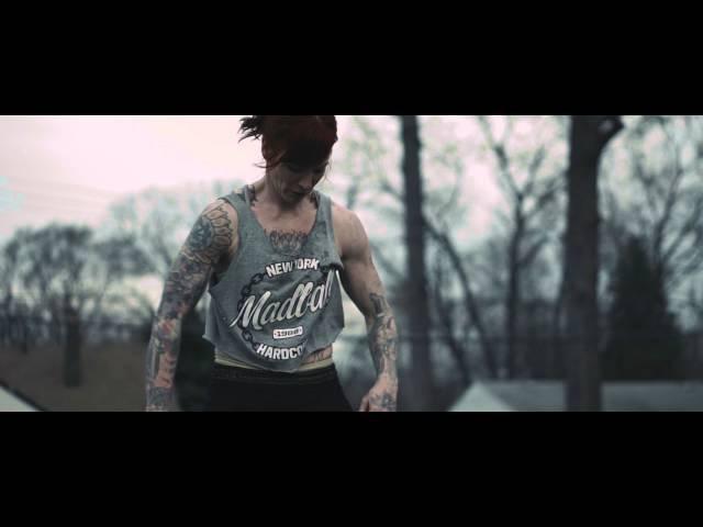 WALLS OF JERICHO - Reign Supreme | Napalm Records
