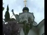 Олег Скобля-Звонят колокола.