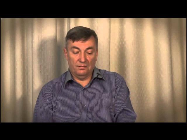 Юрий Гомонов Новый Завет Зверя и древнеарийская традиция
