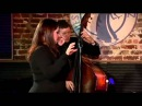 Beyond Category Jane Monheit