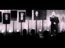 Pet Shop Boys - Leaving [Official Music Video]