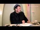 Қазақстандағы салафизм уахабизм ағымдарының мақсаты Абдугаппар Сманов