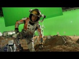 CGI VFX Breakdown HD