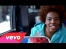Macy Gray I Try Video Version