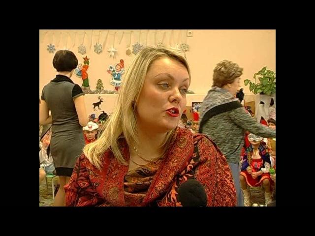 Фильм об Успешинке. Детский сад Екатеринбург   Ботаника   Химмаш   Юго-запад.