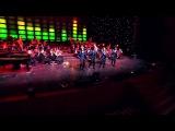 Группа КВАТРО. Billy Jean (Майкл Джексон)