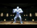 FFXIV OST - Alexander Boss Battle Theme #1 (Locus)