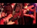 BIG FAT SHAKIN´ - I´m Still Standing (Elton John Cover) Live @ Clärchens Ballhaus)