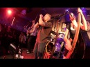 BIG FAT SHAKIN´ - Enjoy the Silence (Rockabilly Cover) Live @ Clärchens Ballhaus