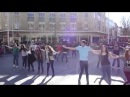 Вдохновляющее видео - Греческий танец сиртаки