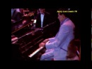 Jerry Lee Lewis Chuck Berry Roll Over Beethoven Live 1986