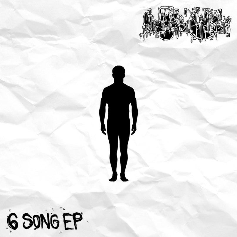Inopexia - 6 Song Ep