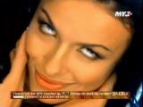 (staroetv.su) Виагра - Биология (МУЗ ТВ, 2004)