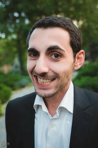 Нариман Абдул-Алиев