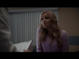 Доктор Хаус/House (2004 - 2012) Фрагмент №4 (сезон 8, эпизод 9)