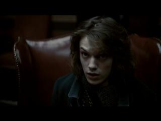 Суини Тодд, демон-парикмахер с Флит-стрит/Sweeney Todd: The Demon Barber of Fleet Street (2007) Фрагмент  ;Rue the Day