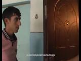 [Нетипичная Махачкала] Самый дорогой Лезгинский клип (ПОЛНАЯ ВЕРСИЯ)