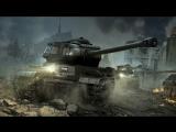 War Thunder Вечерний стрим Воздух земля с друзьями и полком