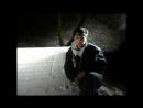 Ласковый Май сборник клипов и редких видео