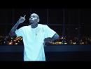 Tinashe - Player ft. Chris Brown новый клип 2015 Крис Браун