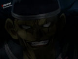 Yugioh! Duel Monsters Episodul 14