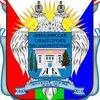 Ливадийская санаторная школа-интернат (official)