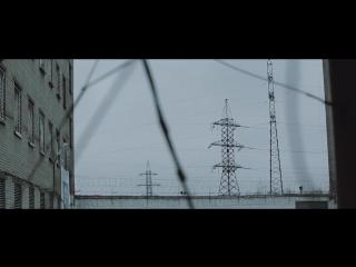 В Колпинской воспитательной колонии осужденные сняли клип на свою новую песню
