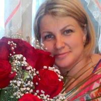 Юля Ковалевская