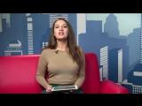 TeleTrade: Утренний обзор, 01.03.2016 - Данные по деловой активности (PMI) - драйвер дня
