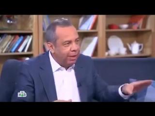Доктор медицинских наук Алексей Ковальков о пользе БАД и вреде лекарств