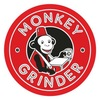 Monkey Grinder UFA (Coffee & Donuts)