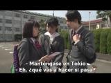 My Little Lover- Minami Kun No Koibito Capitulo 1 Mundo Asian
