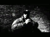 B-Real, Coolio, Method Man, LL Cool J And Busta Rhymes - Hit Em High (The Monsta_low
