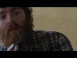 Chet Faker - No Diggity (Live Sessions) Чет