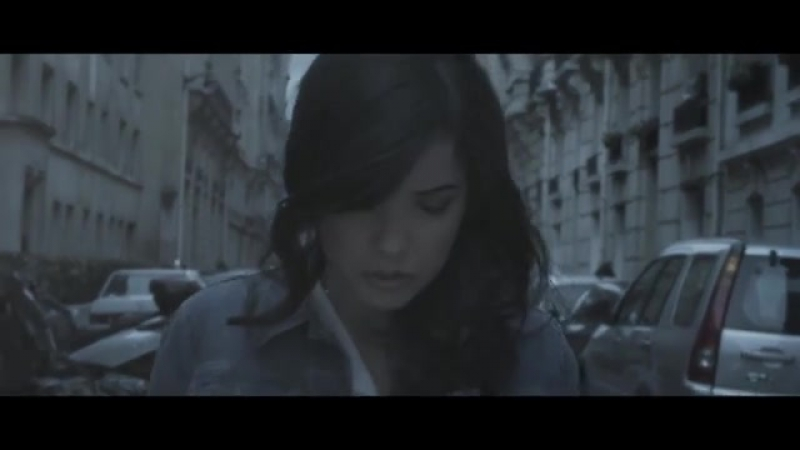 Indila – Derniere Danse JxN (HD) » Onlayn.uz - Sevimli Universal TaS-IX
