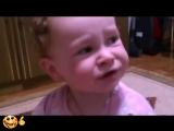 Приколы с детьми 2014 Самое смешное видео в мире! Прикольное видео! Funny kids 2014! Приколы! 720