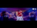 Промо клип Teri Dekh Dekh Ladkaiyan к фильму Asambhav Миссия в Цюрихе Арджун Рампал и Приянка Чопра Arjun Rampal Priya